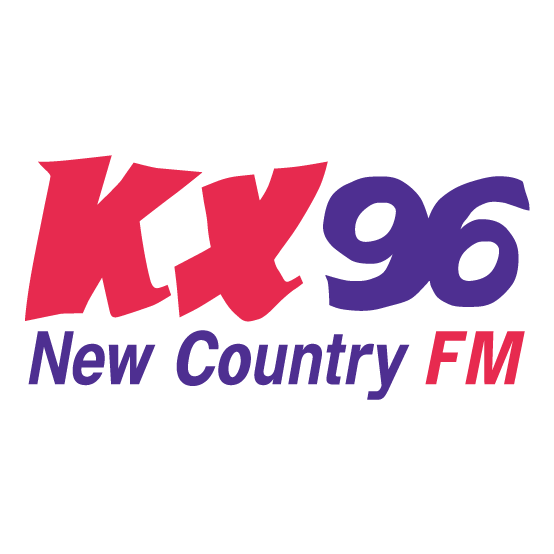 kx96 512x512 with outline